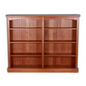 Bookcases (21)