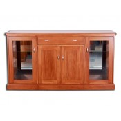 Buffet Units-Sideboards (15)