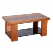 Coffee Tables-Side Tables (48)