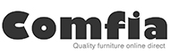 Comfia - Powered by Living Style Furniture Ltd