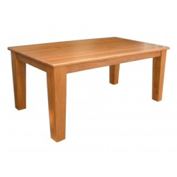Fortes 1500mm SQ Dining Table