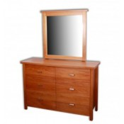 Dressers and Mirrors (10)